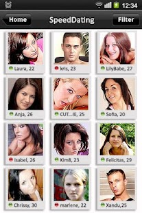 dating app windows phone 7 Online dating best online dating apps here's where to  i've been hearing my girlfriends discuss their wins and losses with a variety of online-dating phone apps,.