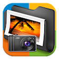 Free Photo Effects Pro APK for Windows 8