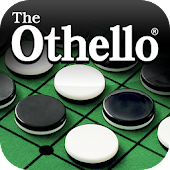 The Othello Icon