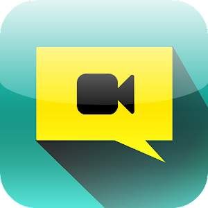 Download Phone Video Calls APK to PC   Download Android ...