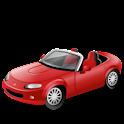 Auto Lianliankan(Free) icon