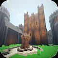 Epic Minecraft PE Castle 2 APK for Lenovo