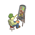 PicStudio icon