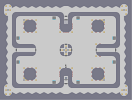 Thumbnail of the map 'Rechis'