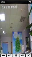 Screenshot of IP Camera Multi-Viewer