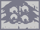 Thumbnail of the map 'kURI'