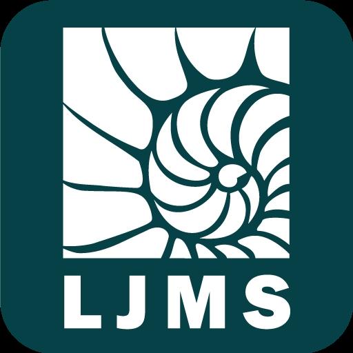 La Jolla Music Society 音樂 App LOGO-APP試玩