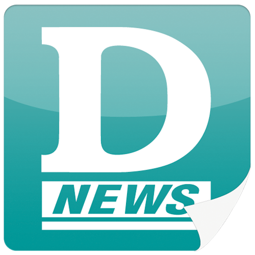 Dental News LOGO-APP點子