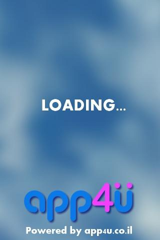 app4u Preview