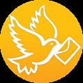 App Mensagem Espírita do Dia APK for Windows Phone