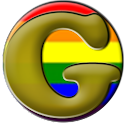 Getting Better-LGBTQ Wallpaper icon