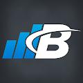 BodySpace - Social Fitness App APK for Bluestacks