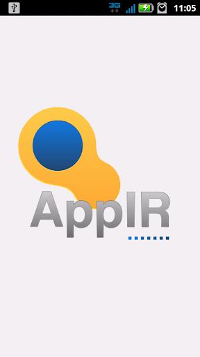 AppIR