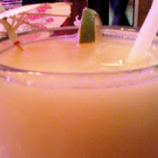 Larry's Margaritas