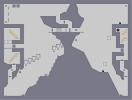 Thumbnail of the map 'Mesa'