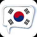 App Learn Korean apk for kindle fire