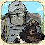 Download Android Game Valiant Hearts The Great War for Samsung