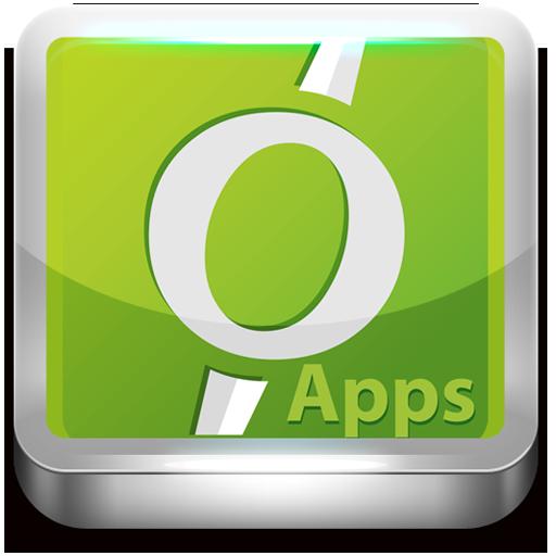 Bússola Apps 教育 App LOGO-APP試玩