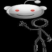 APK App Reddit Lookup for iOS