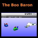 Boo Baron icon