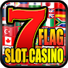 Flag Slot Casino