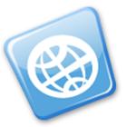Furigana Site icon