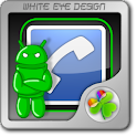 Andy Theme 4 GO Launcher EX