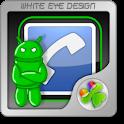 Andy Theme 4 GO Launcher EX icon