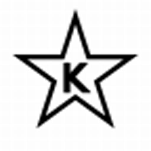 Komica Reader 新聞 App LOGO-APP試玩
