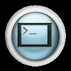 Hacker Secrets 2012 icon