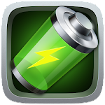 GO Battery Saver &Power Widget v5.3.7