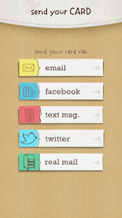 Free Download justWink Greeting Cards APK for Samsung