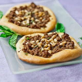 Mints Meat Pie Recipes