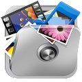 Media Lock - Gallery Lock APK for Bluestacks