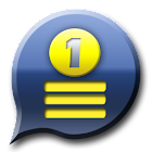 Rise Money - expense tracker icon