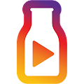 Download Full Samsung Milk Video 1.1.6.15103828 APK