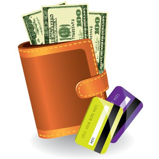 101 Best Money Saving Tips LOGO-APP點子