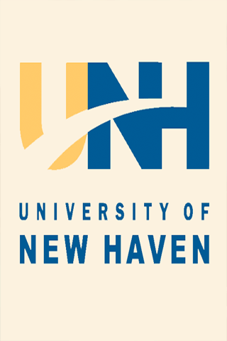 University of New Haven Dining