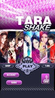 Screenshot of T-ARA SHAKE