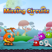 Free Anger Circuits FREE APK for Windows 8