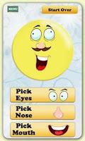 Screenshot of Cam's Developmental Preschool