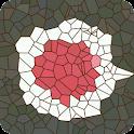 Mozaika icon