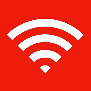 Open wifi hotspot android apps on google play