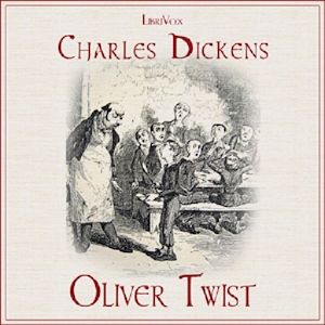 Oliver Twist Listen and Read