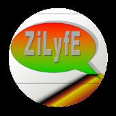 Download Zilyfe Classifieds APK to PC