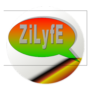 Zilyfe Classifieds APK
