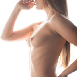 sweet memories by Reto Heiz - Nudes & Boudoir Artistic Nude ( erotic, sexy, nude, nudeart, highkey )