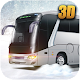 Winter Bus Simulator 3D
