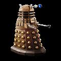 Dalek Voice Changer APK for Ubuntu