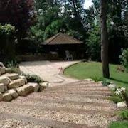 Garden Design in Colchester from CME Garden services